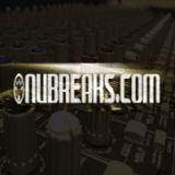 Nubreaks DJs